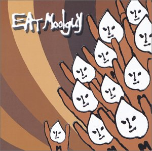 EAT MOOLGUY