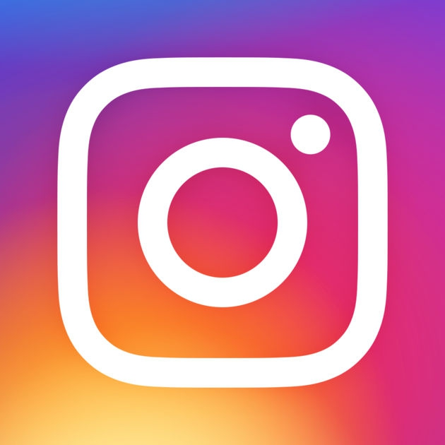 SHACHI公式Instagramはじめました!
